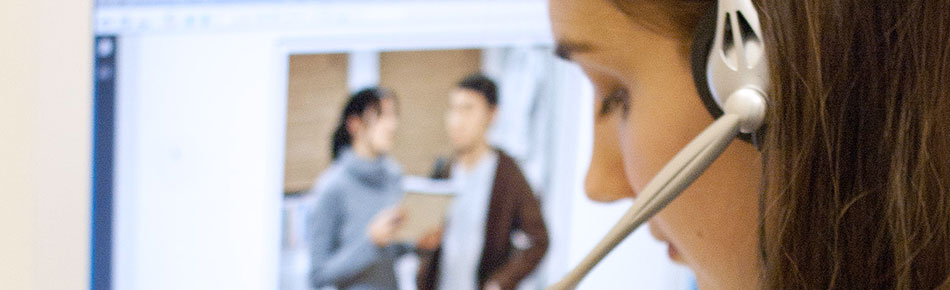 Test Success NYC Classroom Instruction
